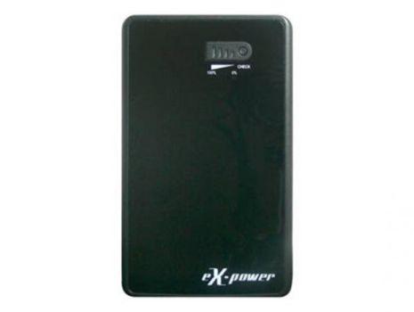 HP Mini 210-2000 CTO Notebook Ericsson Mobile Broadband Driver (2019)